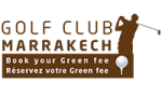 Logo-Atlas-golf-marrakech-a-Marrakech