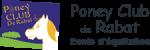 Logo-Poney-club-de-rabat-a-Skhirat-temara
