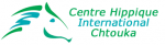 Logo-Centre-hippique-international-chtouka-a-El-jadida