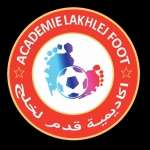 Logo-Academie-lakhlej-foot-a-Marrakech