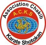 Logo-Association-chakib-karate-shotokan-a-Casablanca