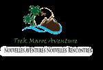 Logo-Trek-maroc-aventure-a-Marrakech