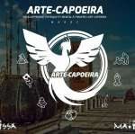 Logo-Matissa-arte-capoeira-a-Rabat