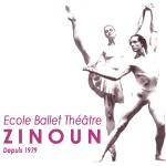 Logo-Ecole-ballet-theatre-zinoun-a-Casablanca