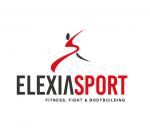 Logo-Elexia-sport-rabat-a-Rabat