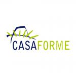 Logo-Casaforme-a-Casablanca