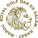 Logo-Royal-golf-dar-es-salam-a-Sale