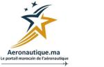Logo-Aeroclub-royal-a-Tanger