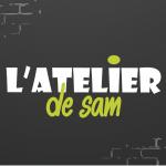 Logo-L-atelier-de-sam-a-Casablanca