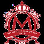 Logo-Club-olympique-marocain-nautique-a-Sale