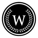 Logo-Winner-s-circle-coaching-a-Casablanca