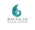 Logo-Bautilus-ecole-de-navigation-a-Mohammedia