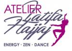 Logo-Atelier-latifa-hajjaj-a-Casablanca