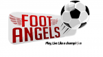 Logo-Footangels-center-a-Casablanca