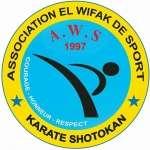 Logo-Association-el-wifak-de-sport-a-Casablanca