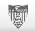 Logo-Stade-marocain-petanque-a-Rabat