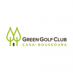 Logo-Casa-green-golf-club-a-Bouskoura