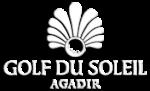 Logo-Golf-du-soleil-a-Agadir
