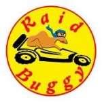 Logo-Raid-buggy-a-Al-haouz