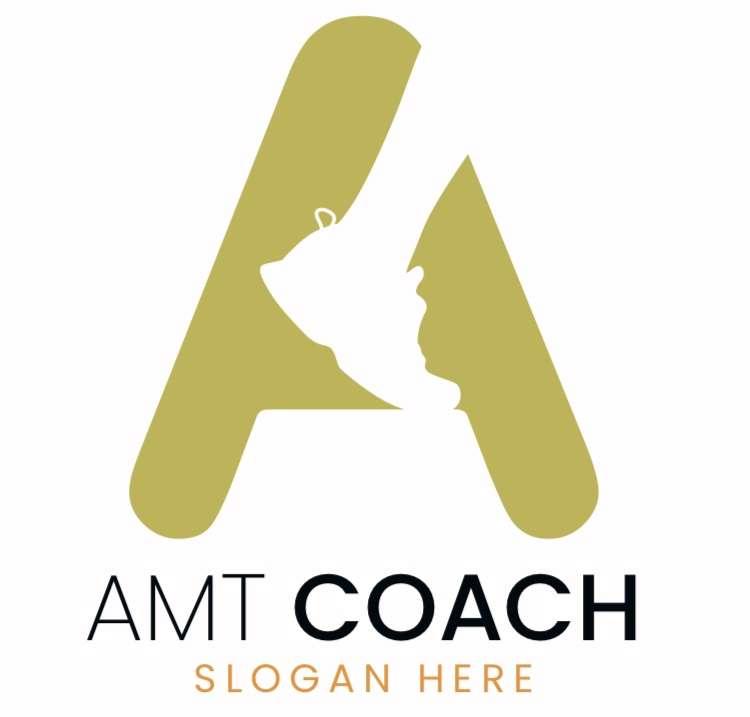 Logo-Amine-t-coach-de-sport-a-rabat-a-Rabat