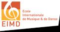 Logo-Ecole-internationale-de-musique-et-de-danse-casablanca-a-Casablanca