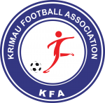 Logo-Krimau-football-association-casablanca-a-Casablanca