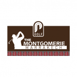 Logo-The-montgomerie-marrakech-a-Marrakech