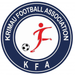 Logo-Krimau-football-association-agadir-a-Agadir