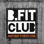 Logo-Bfit-club-a-Casablanca