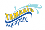 Logo-Aquaparc-tamaris-a-Tamaris