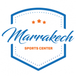 Logo-Marrakech-sports-center-a-Marrakech