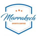 Logo-Marrakech-sports-center-a-Marrakech