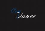 Logo-Com-dance-a-Casablanca