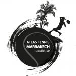 Logo-Atlas-tennis-marrakech-academie-a-Marrakech
