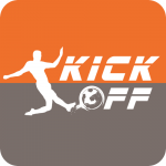 Logo-Kick-off-a-Marrakech
