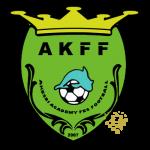 Logo-Akesbi-academy-fes-foot-a-Fes