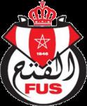 Logo-Fus-fath-union-sport-a-Rabat