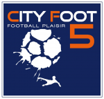 Logo-City-foot-5-a-Casablanca