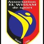 Logo-Association-el-wissam-de-sport-a-Casablanca