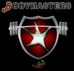 Logo-Bodymasters-a-Casablanca