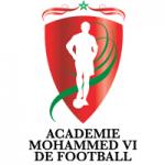 Logo-Academie-mohammed-vi-de-football-a-Sale