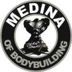 Logo-Medina-gym-a-Tanger