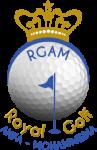Logo-Royal-golf-mohammedia-a-Mohammedia