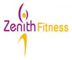 Logo-Zenith-fitness-a-Casablanca