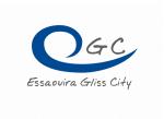 Logo-Essaouira-gliss-city-a-Essaouira