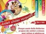 Logo-Association-sonia-d-art-et-de-danse-a-Rabat