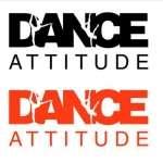 Logo-Dance-attitude-a-Marrakech
