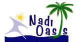 Logo-Nadi-oasis-a-Casablanca