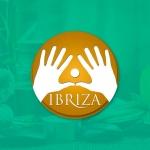 Logo-Ibriza-a-Rabat