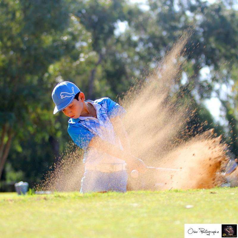 Logo-Agadir-golf-training-center-a-Inezgane